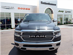 2019 Ram 1500 Crew Cab 4x4,  Pickup #R85582 - photo 5