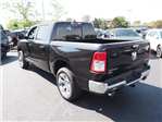 2019 Ram 1500 Crew Cab 4x4,  Pickup #R85587 - photo 11