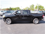 2019 Ram 1500 Crew Cab 4x4,  Pickup #R85587 - photo 12
