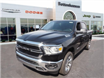 2019 Ram 1500 Crew Cab 4x4,  Pickup #R85587 - photo 3