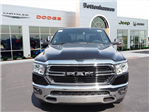 2019 Ram 1500 Crew Cab 4x4,  Pickup #R85587 - photo 4