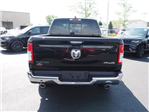 2019 Ram 1500 Crew Cab 4x4,  Pickup #R85587 - photo 10