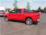2019 Ram 1500 Crew Cab 4x4,  Pickup #R85590 - photo 11