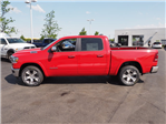 2019 Ram 1500 Crew Cab 4x4,  Pickup #R85590 - photo 12
