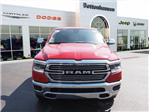 2019 Ram 1500 Crew Cab 4x4,  Pickup #R85590 - photo 4