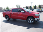 2019 Ram 1500 Crew Cab 4x4,  Pickup #R85590 - photo 6