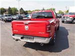 2019 Ram 1500 Crew Cab 4x4,  Pickup #R85590 - photo 9
