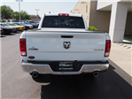 2018 Ram 1500 Crew Cab 4x4,  Pickup #R85605 - photo 10