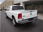 2018 Ram 1500 Crew Cab 4x4,  Pickup #R85606 - photo 2