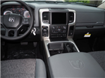 2018 Ram 1500 Crew Cab 4x4,  Pickup #R85606 - photo 14