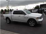2018 Ram 1500 Crew Cab 4x4,  Pickup #R85606 - photo 6
