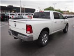 2018 Ram 1500 Crew Cab 4x4,  Pickup #R85606 - photo 8