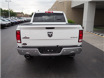 2018 Ram 1500 Crew Cab 4x4,  Pickup #R85606 - photo 10