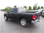 2018 Ram 1500 Crew Cab 4x4,  Pickup #R85608 - photo 2