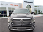 2018 Ram 1500 Crew Cab 4x4,  Pickup #R85608 - photo 4