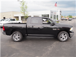 2018 Ram 1500 Crew Cab 4x4,  Pickup #R85608 - photo 7
