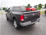2018 Ram 1500 Crew Cab 4x4,  Pickup #R85610 - photo 2