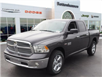 2018 Ram 1500 Crew Cab 4x4,  Pickup #R85610 - photo 1