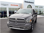 2018 Ram 1500 Crew Cab 4x4,  Pickup #R85610 - photo 3