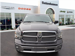 2018 Ram 1500 Crew Cab 4x4,  Pickup #R85610 - photo 4