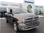 2018 Ram 1500 Crew Cab 4x4,  Pickup #R85610 - photo 5