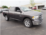 2018 Ram 1500 Crew Cab 4x4,  Pickup #R85610 - photo 6
