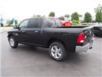 2018 Ram 1500 Crew Cab 4x4,  Pickup #R85613 - photo 2