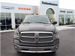 2018 Ram 1500 Crew Cab 4x4,  Pickup #R85613 - photo 4