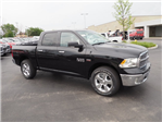 2018 Ram 1500 Crew Cab 4x4,  Pickup #R85613 - photo 6
