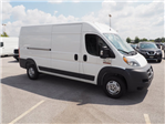 2018 ProMaster 2500 High Roof FWD,  Empty Cargo Van #R85625 - photo 7