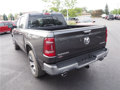 2019 Ram 1500 Crew Cab 4x4,  Pickup #R85628 - photo 2