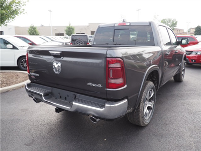 2019 Ram 1500 Crew Cab 4x4,  Pickup #R85628 - photo 9