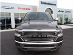 2019 Ram 1500 Crew Cab 4x4,  Pickup #R85628 - photo 3