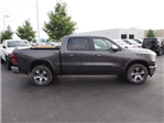 2019 Ram 1500 Crew Cab 4x4,  Pickup #R85628 - photo 7