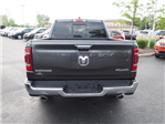 2019 Ram 1500 Crew Cab 4x4,  Pickup #R85628 - photo 10