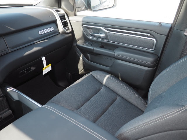 2019 Ram 1500 Crew Cab 4x4,  Pickup #R85632 - photo 15