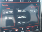 2019 Ram 1500 Crew Cab 4x4,  Pickup #R85632 - photo 27