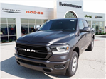 2019 Ram 1500 Crew Cab 4x4,  Pickup #R85632 - photo 3