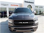 2019 Ram 1500 Crew Cab 4x4,  Pickup #R85632 - photo 4