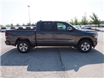 2019 Ram 1500 Crew Cab 4x4,  Pickup #R85632 - photo 7