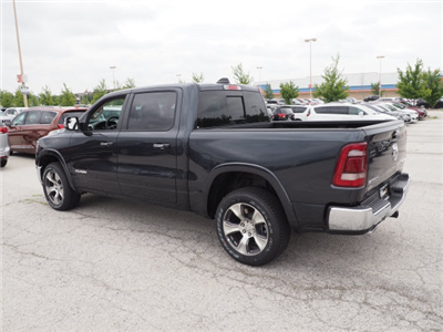 2019 Ram 1500 Crew Cab 4x4,  Pickup #R85641 - photo 11