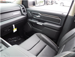 2019 Ram 1500 Crew Cab 4x4,  Pickup #R85641 - photo 15