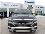 2019 Ram 1500 Crew Cab 4x4,  Pickup #R85641 - photo 4