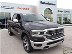 2019 Ram 1500 Crew Cab 4x4,  Pickup #R85641 - photo 5