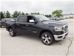 2019 Ram 1500 Crew Cab 4x4,  Pickup #R85641 - photo 6