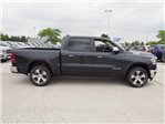 2019 Ram 1500 Crew Cab 4x4,  Pickup #R85641 - photo 7