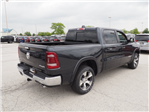 2019 Ram 1500 Crew Cab 4x4,  Pickup #R85641 - photo 8