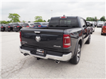 2019 Ram 1500 Crew Cab 4x4,  Pickup #R85641 - photo 9