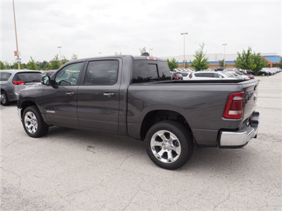 2019 Ram 1500 Crew Cab 4x4,  Pickup #R85642 - photo 11