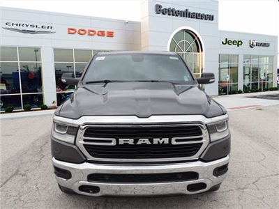 2019 Ram 1500 Crew Cab 4x4,  Pickup #R85642 - photo 4
